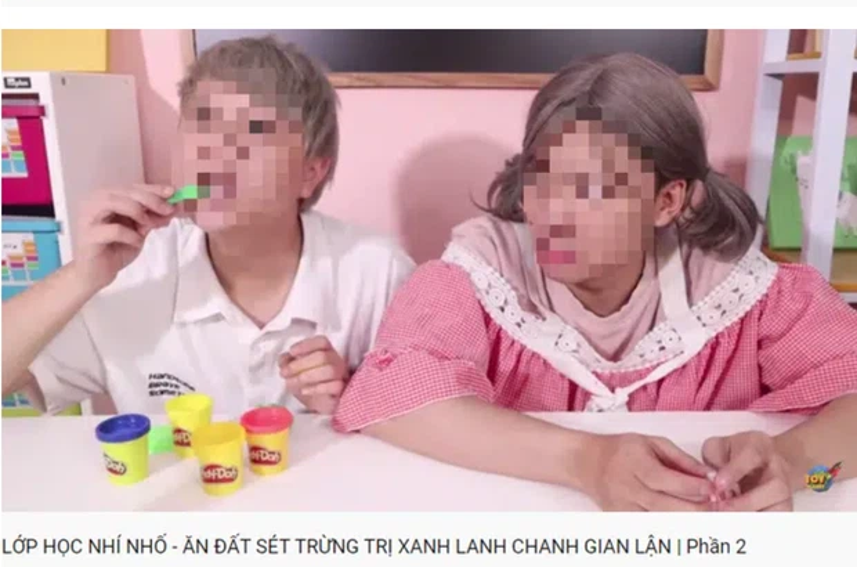 Truoc Tho Nguyen, kenh Youtube Viet nao tung bi cong dong tay chay-Hinh-12