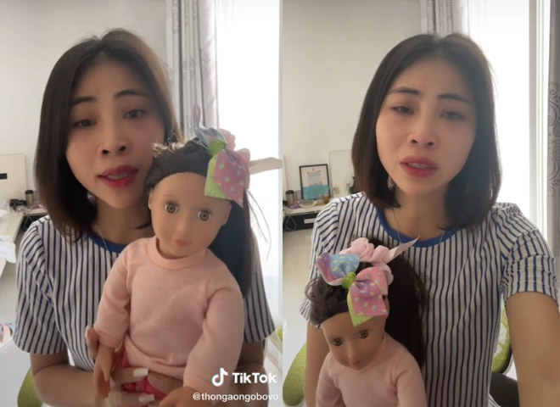 Truoc Tho Nguyen, kenh Youtube Viet nao tung bi cong dong tay chay-Hinh-3