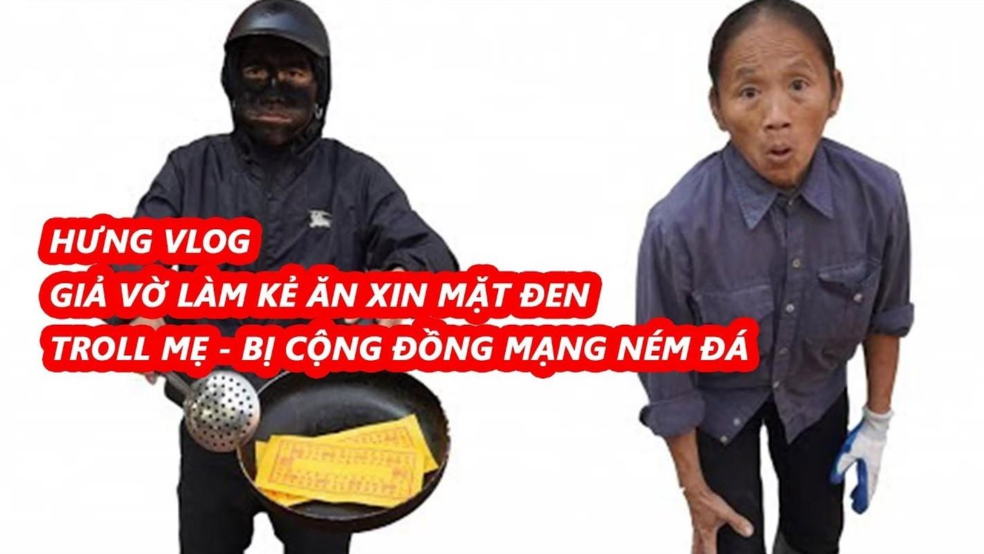 Truoc Tho Nguyen, kenh Youtube Viet nao tung bi cong dong tay chay-Hinh-6
