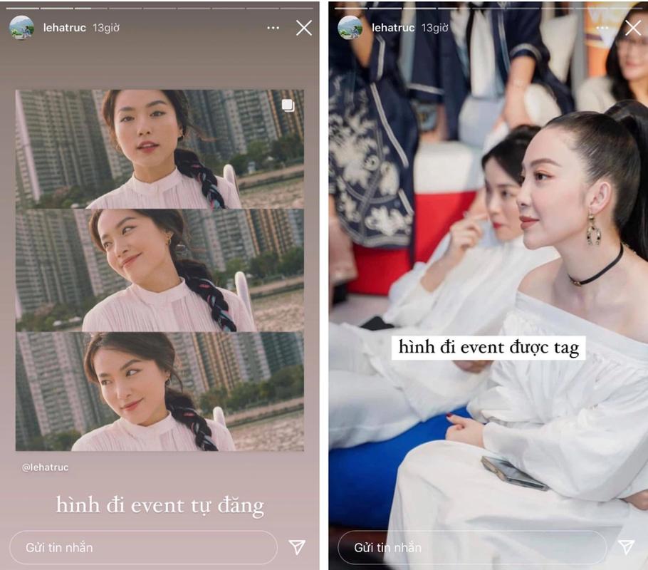 So sanh anh song ao va bi tag, blogger Ha Truc gay sot mang-Hinh-2