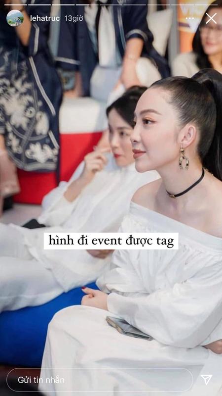 So sanh anh song ao va bi tag, blogger Ha Truc gay sot mang-Hinh-4