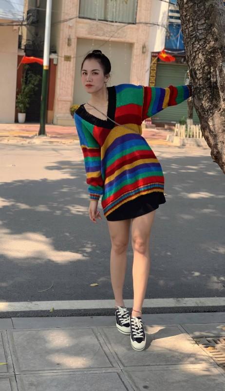 Lo danh tinh nu trong tai Viet Nam duoc netizen san don rao riet-Hinh-4