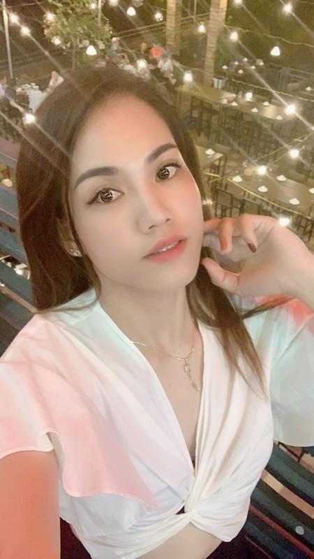 Lo danh tinh nu trong tai Viet Nam duoc netizen san don rao riet-Hinh-9