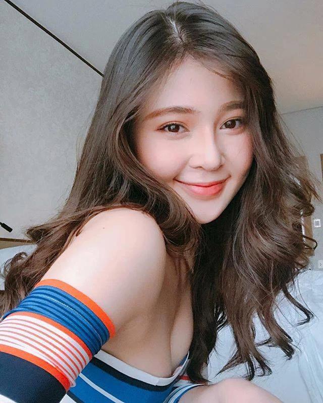 Hot girl RMIT khoe anh hoi be, khi chat my nhan duoc khang dinh-Hinh-8