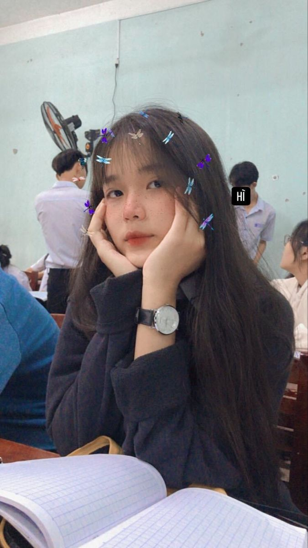 Hot TikToker 10x da xinh lai con co giong review sieu la la ai?-Hinh-11