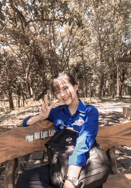 Hot TikToker 10x da xinh lai con co giong review sieu la la ai?-Hinh-5