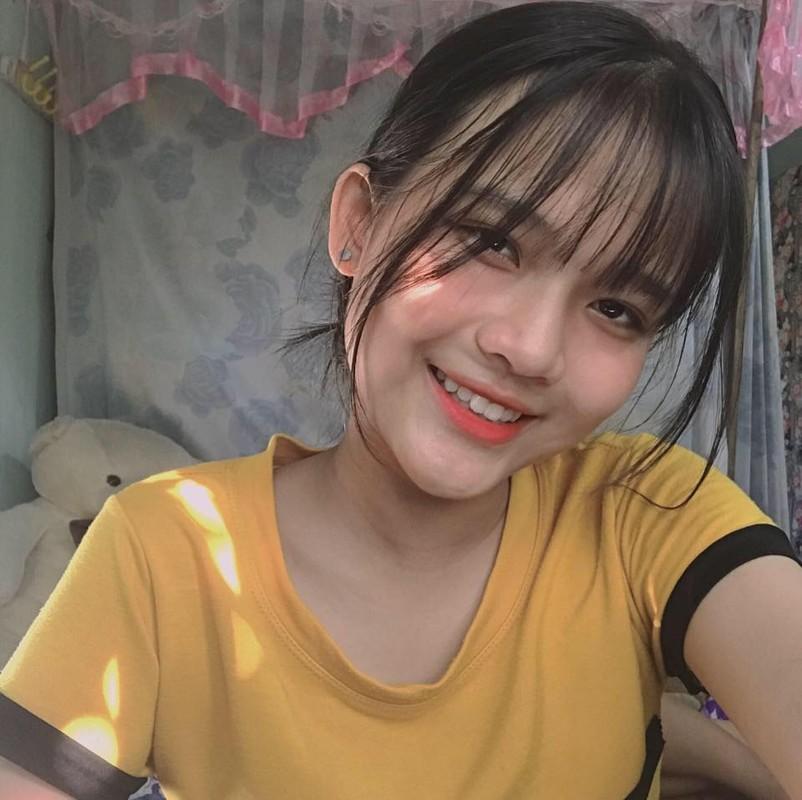 Hot TikToker 10x da xinh lai con co giong review sieu la la ai?-Hinh-6