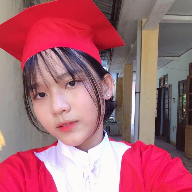 Hot TikToker 10x da xinh lai con co giong review sieu la la ai?-Hinh-7