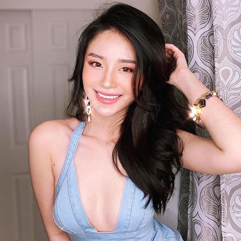 Hot girl Sai thanh mang ten la ngay cang goi cam boi phan-Hinh-14