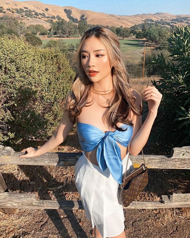 Hot girl Sai thanh mang ten la ngay cang goi cam boi phan-Hinh-6
