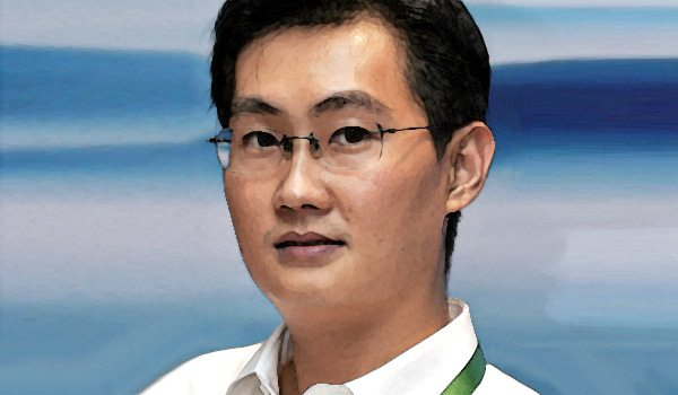 Chan dung ty phu Trung Quoc soan ngoi giau nhat chau A-Hinh-5
