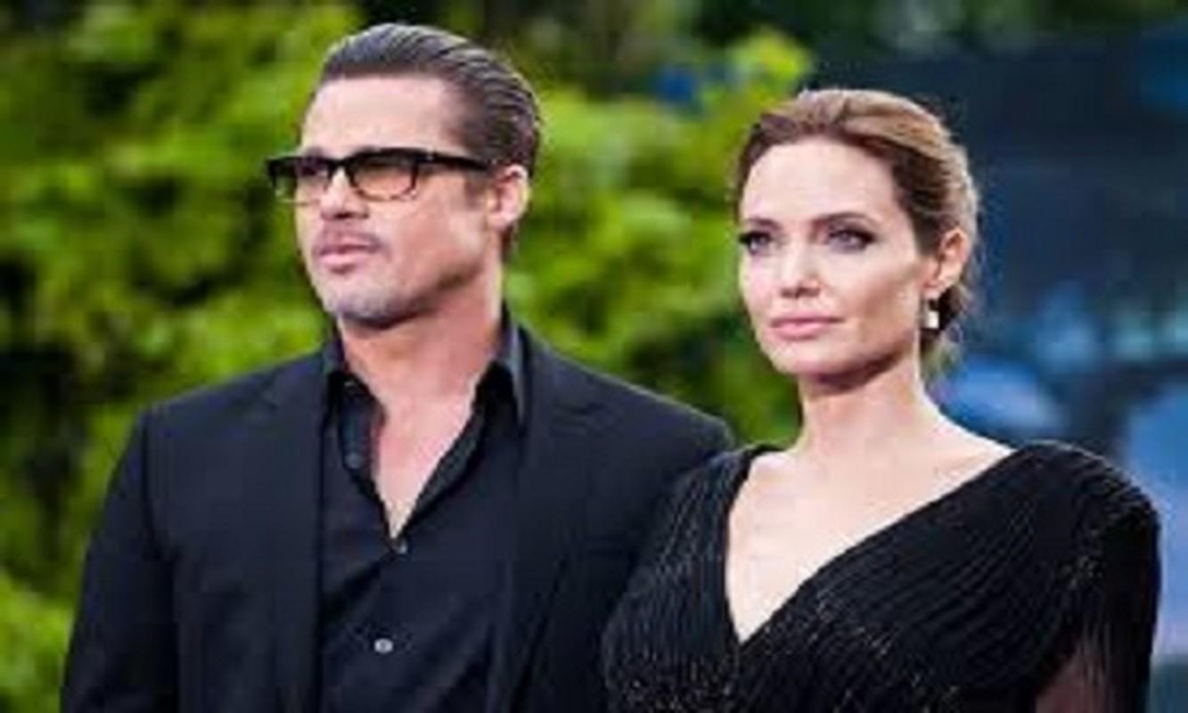 Brad Pitt  - Angelina Joilie giau co the nao truoc khi ly hon?-Hinh-3