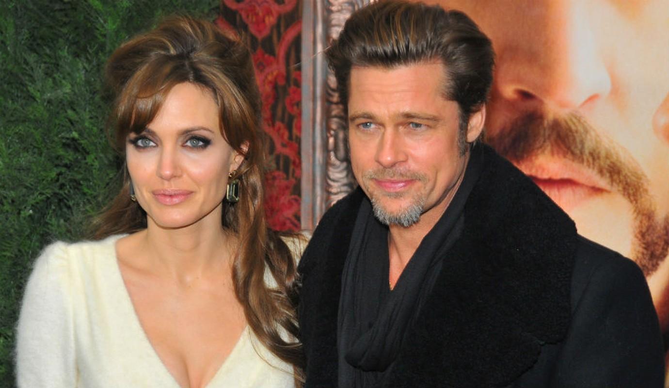 Brad Pitt  - Angelina Joilie giau co the nao truoc khi ly hon?-Hinh-8