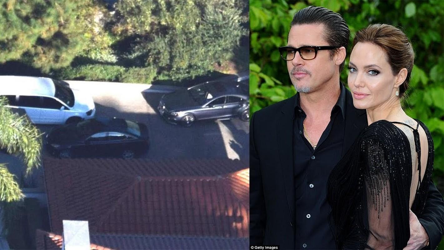 Brad Pitt  - Angelina Joilie giau co the nao truoc khi ly hon?-Hinh-9