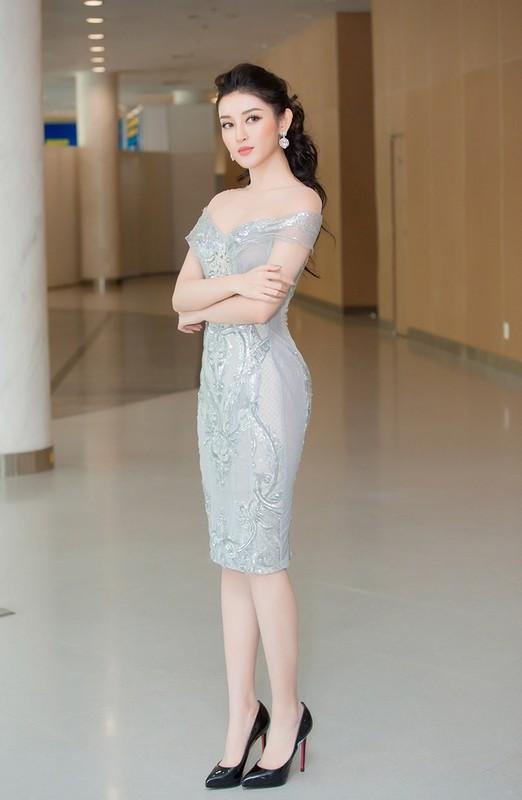 Hoa hau Viet Hoa hau Viet kiem tien bang cach nao de tro thanh dai gia chuan xin?-Hinh-10