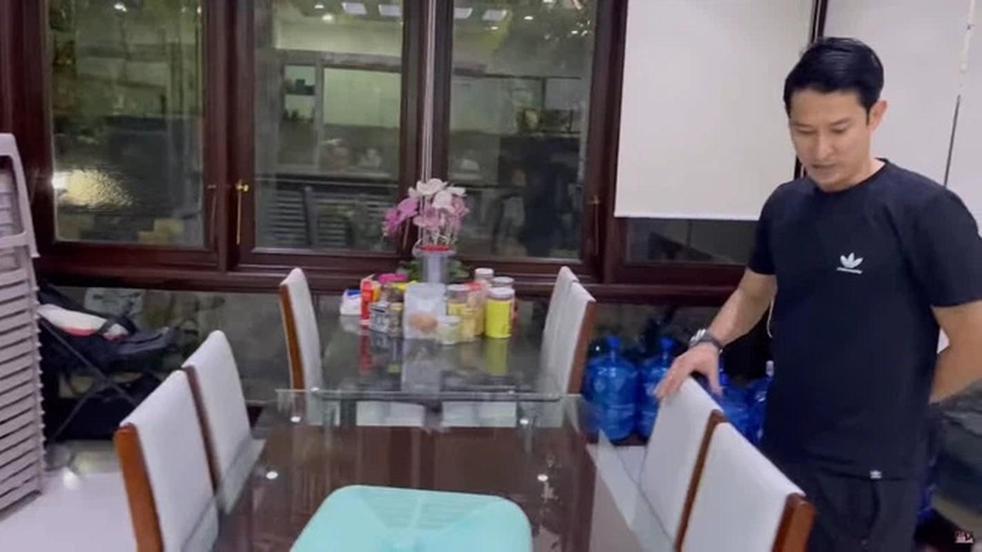 Tram tro biet thu 50 ty, rong 500m2 cua Mac Van Khoa-Hinh-2