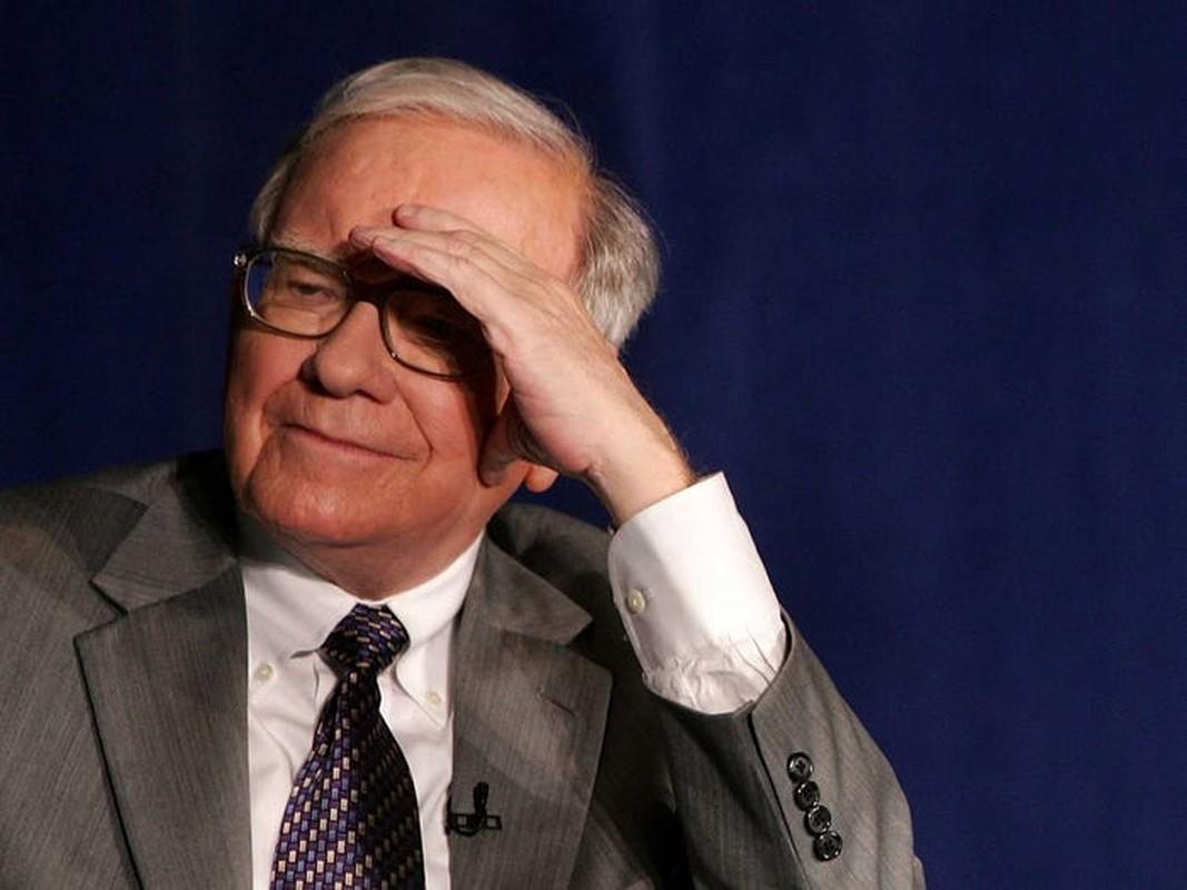 """So huu hon """"100 ty USD""""... khong tuong tuong noi Warren Buffett tieu tien kieu nay-Hinh-3"""