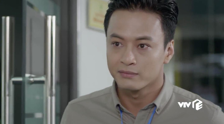 """Dan dien vien phim """"Huong duong nguoc nang"""" giau co nao ngoai doi thuc?-Hinh-2"""