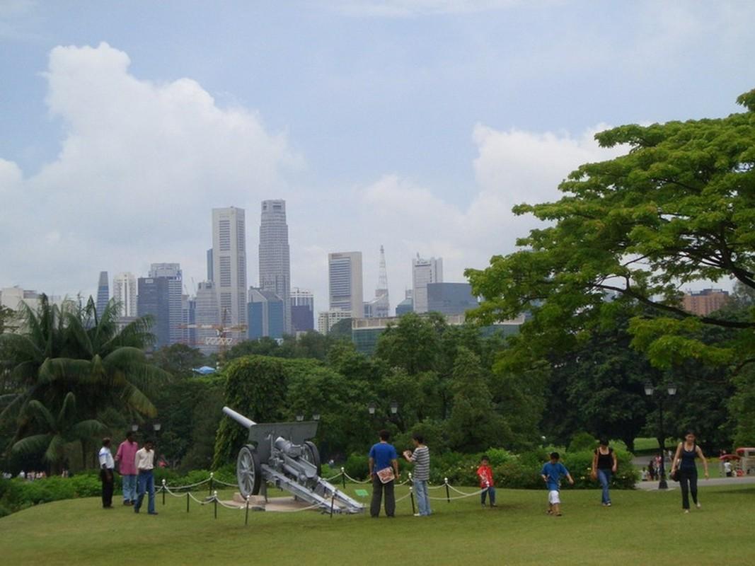 Kham pha dinh thu cua ong Ly Quang Dieu o Singapore-Hinh-10