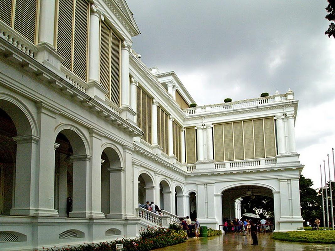 Kham pha dinh thu cua ong Ly Quang Dieu o Singapore-Hinh-3