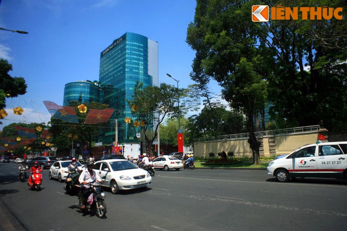 Dau an chien tranh phia sau cac goc pho Sai Gon (2)-Hinh-9