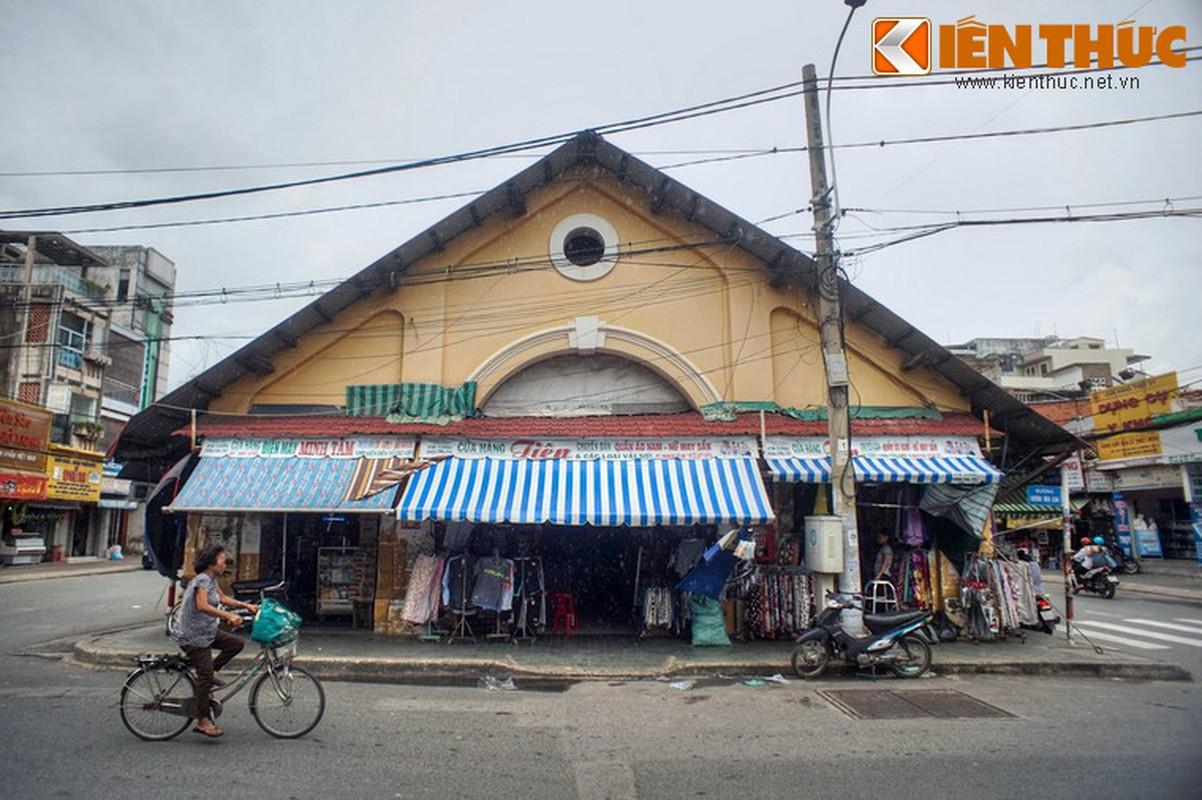 Kham pha ngoi cho co hoanh trang cua vung dat Thu Duc-Hinh-10