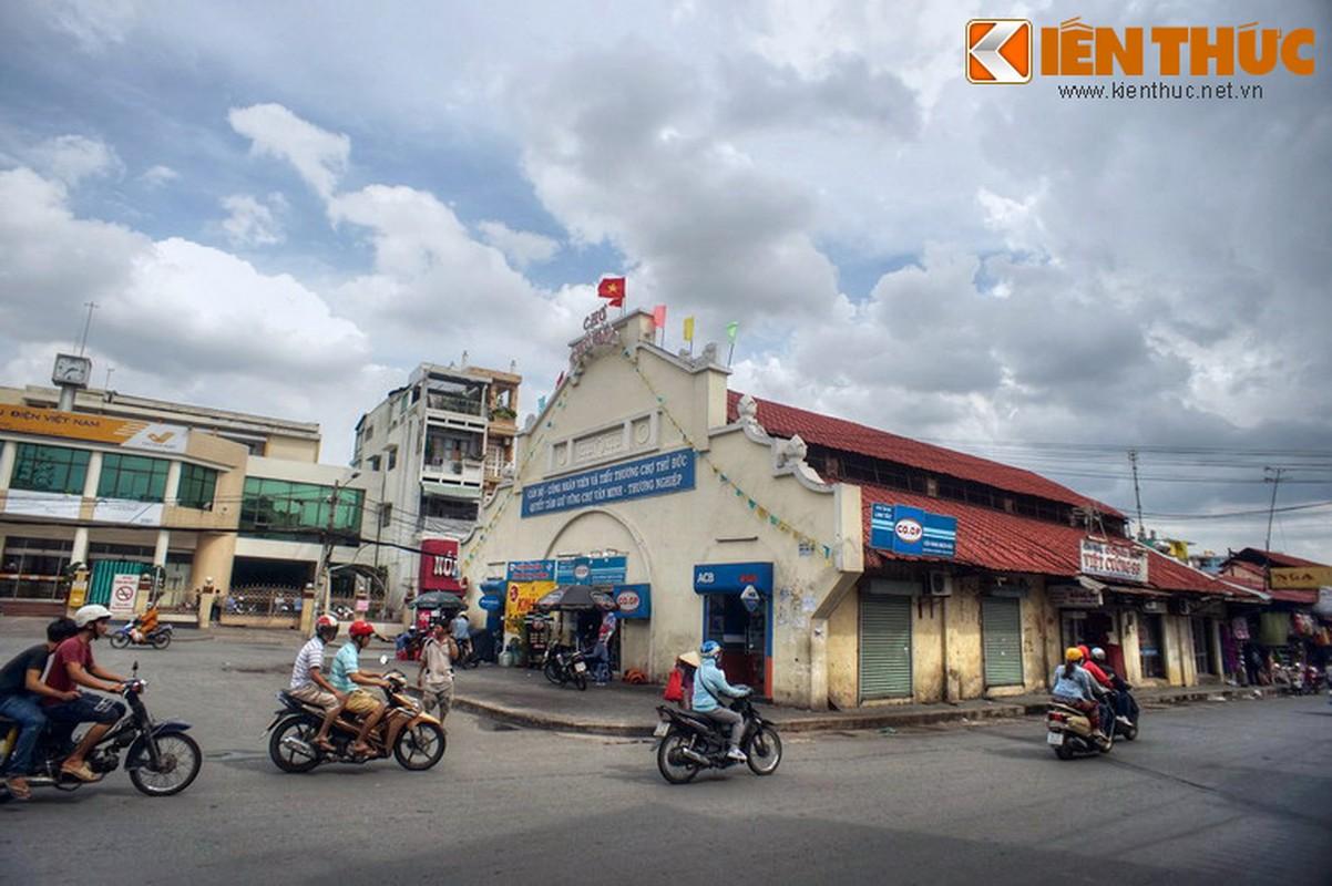 Kham pha ngoi cho co hoanh trang cua vung dat Thu Duc-Hinh-11