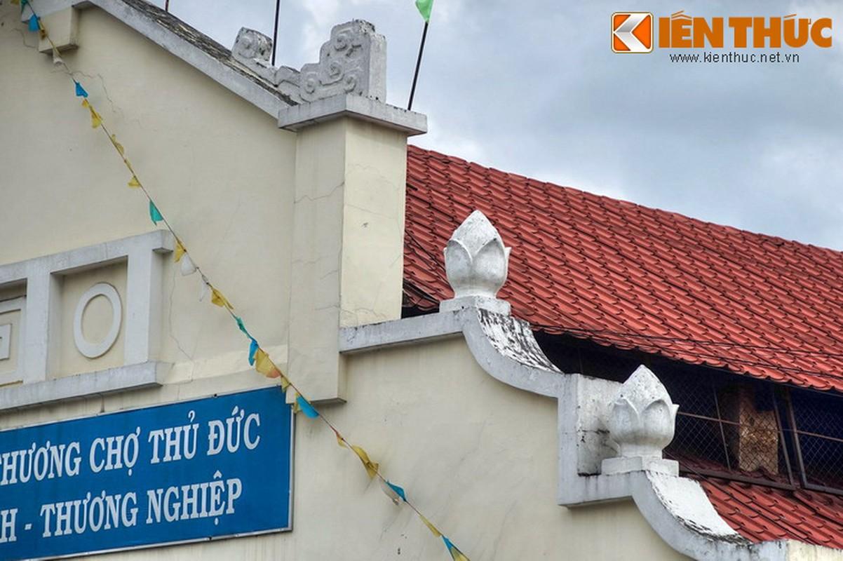Kham pha ngoi cho co hoanh trang cua vung dat Thu Duc-Hinh-5