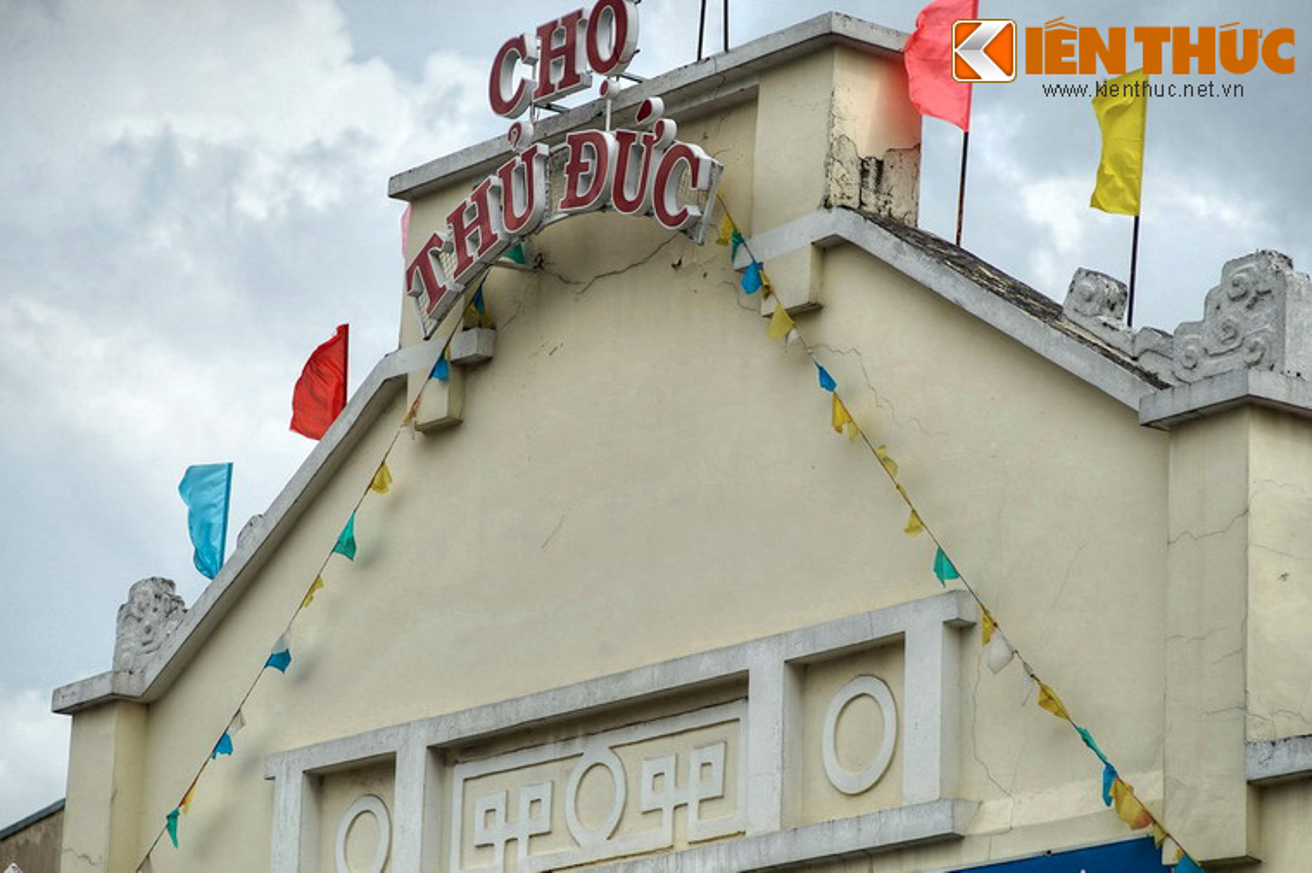 Kham pha ngoi cho co hoanh trang cua vung dat Thu Duc-Hinh-6