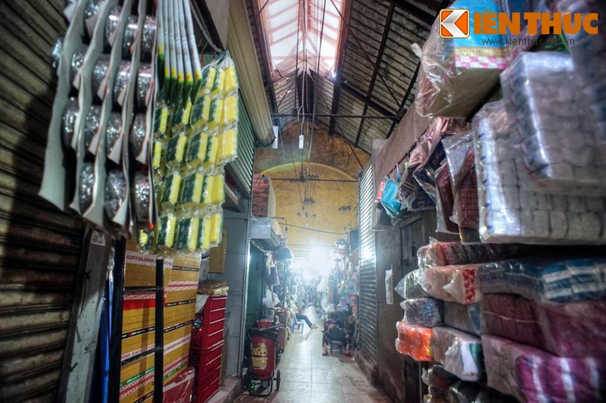 Kham pha ngoi cho co hoanh trang cua vung dat Thu Duc-Hinh-9