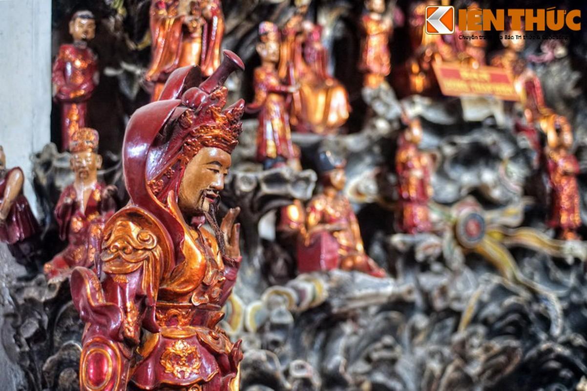 "Ve tuyet my cua ""de nhat tung lam"" phia Tay thanh Thang Long-Hinh-9"