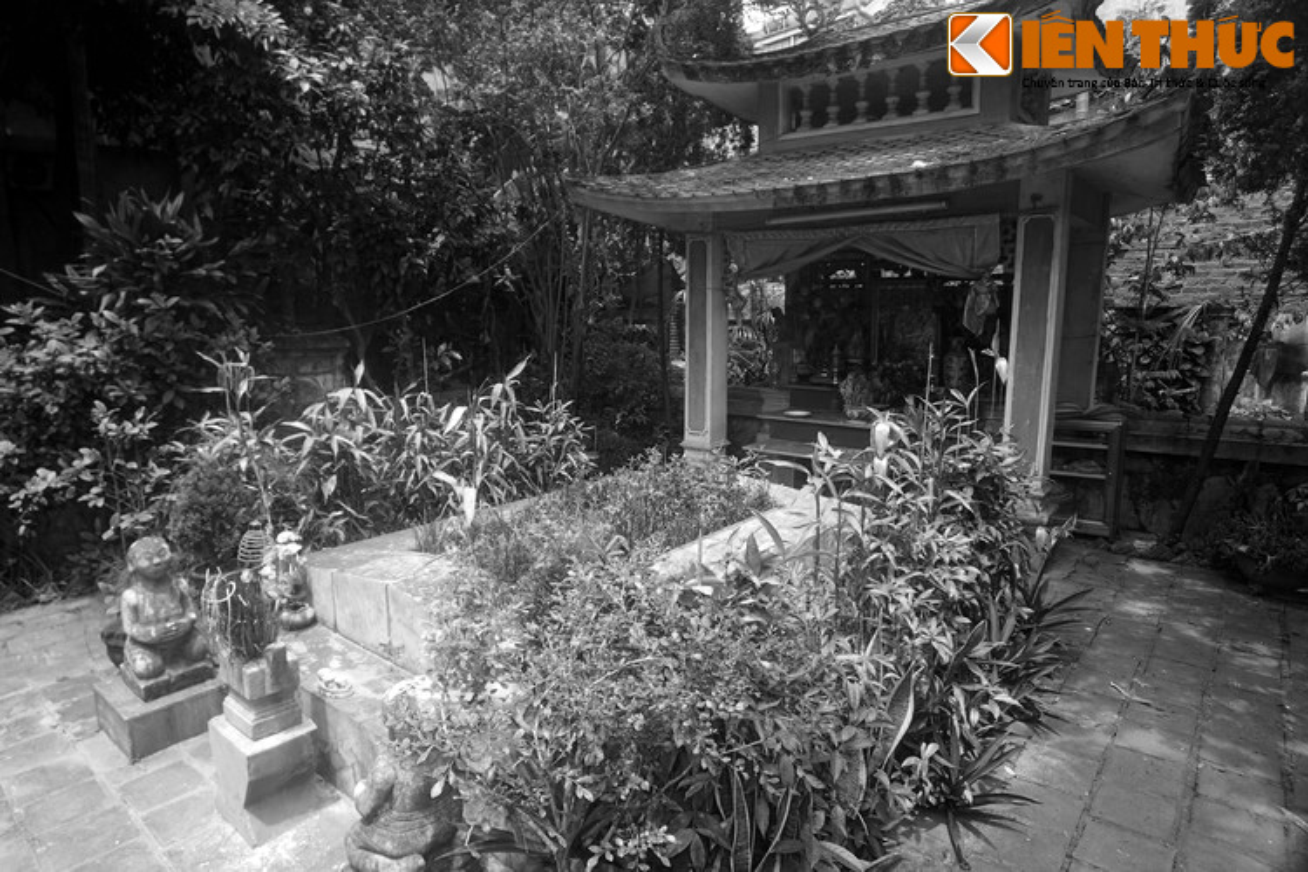 Chuyen kho tin ve chuyen di su o tuoi 70 cua Trang Bung-Hinh-4