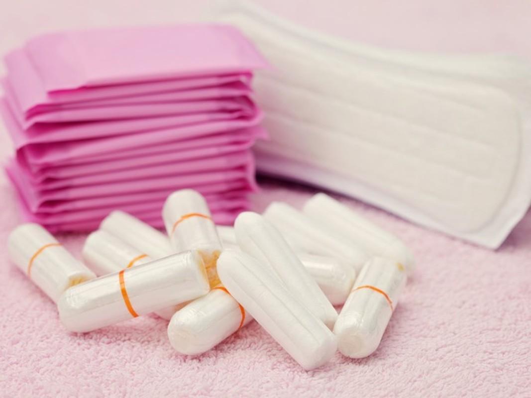 Bo sung vitamin A va C cho ky den do gon nhe-Hinh-3