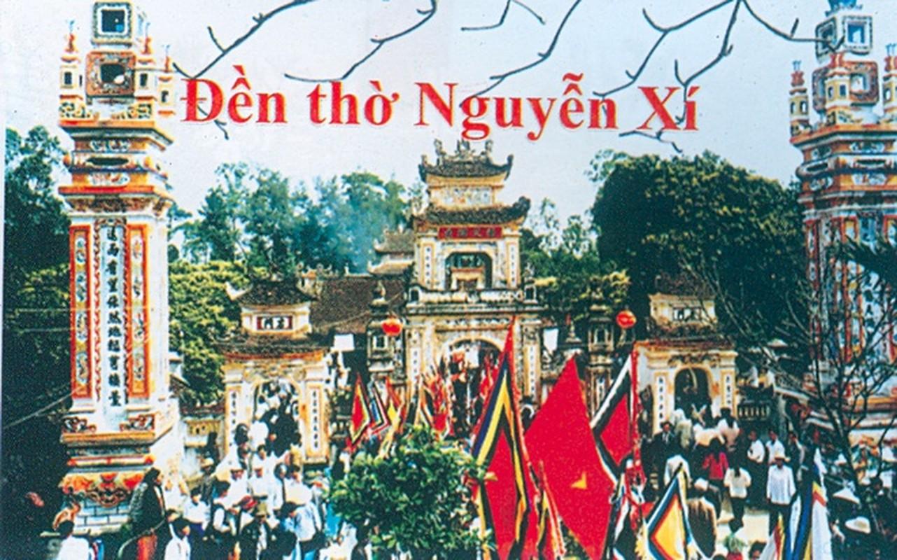 Thu linh cua doi quan cho san co mot khong hai trong su Viet-Hinh-2