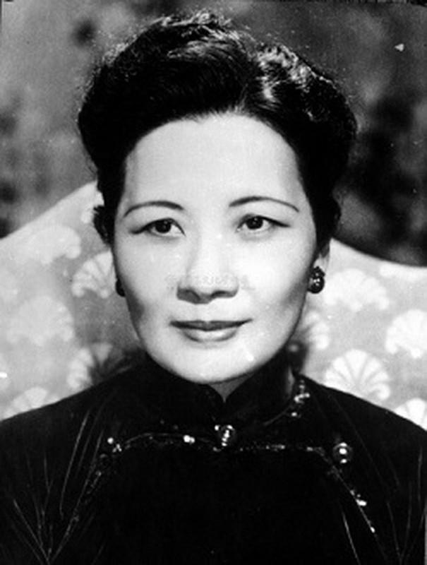 Du than thiet, Tong My Linh quyet khong du le tang Tong Khanh Linh?-Hinh-10