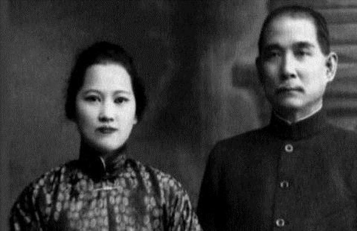Du than thiet, Tong My Linh quyet khong du le tang Tong Khanh Linh?-Hinh-4
