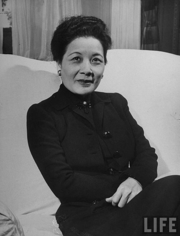 Du than thiet, Tong My Linh quyet khong du le tang Tong Khanh Linh?-Hinh-5
