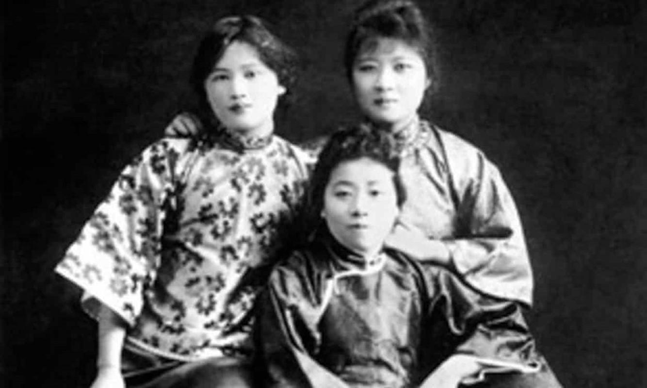 Du than thiet, Tong My Linh quyet khong du le tang Tong Khanh Linh?-Hinh-7