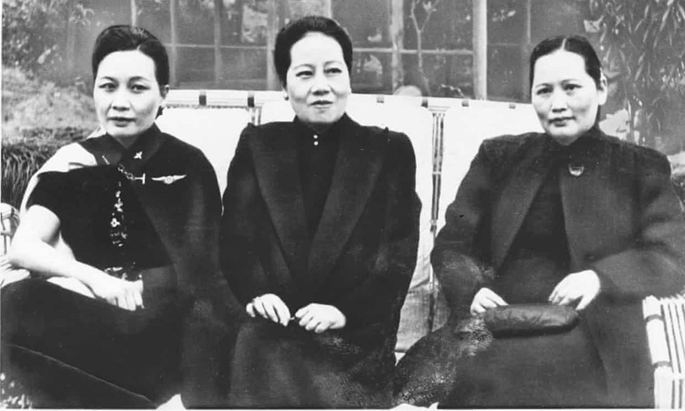Du than thiet, Tong My Linh quyet khong du le tang Tong Khanh Linh?-Hinh-8