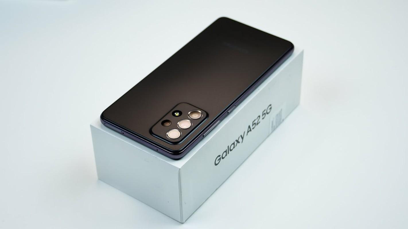 Samsung Galaxy A52 5G chot gia 10,99 trieu dong tai Viet Nam-Hinh-7
