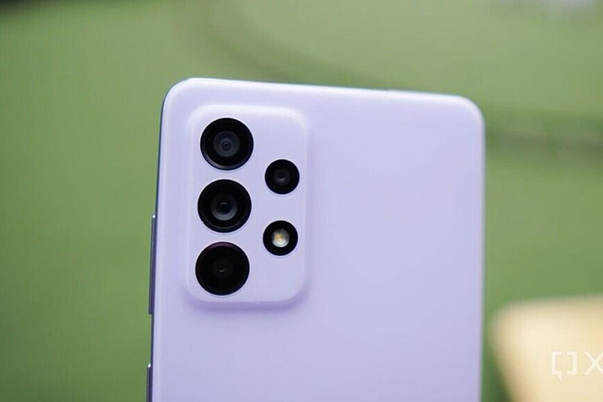Samsung Galaxy A52 5G chot gia 10,99 trieu dong tai Viet Nam-Hinh-4
