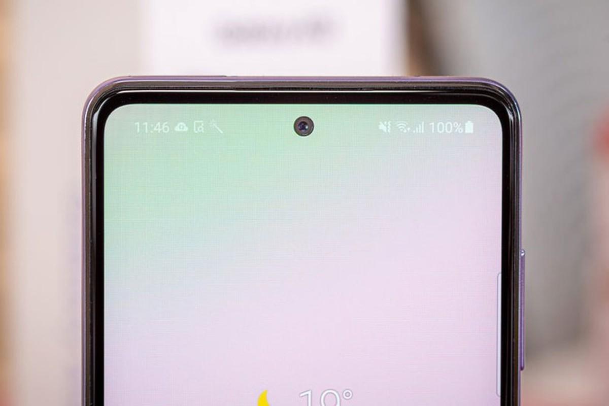 Samsung Galaxy A52 5G chot gia 10,99 trieu dong tai Viet Nam-Hinh-6