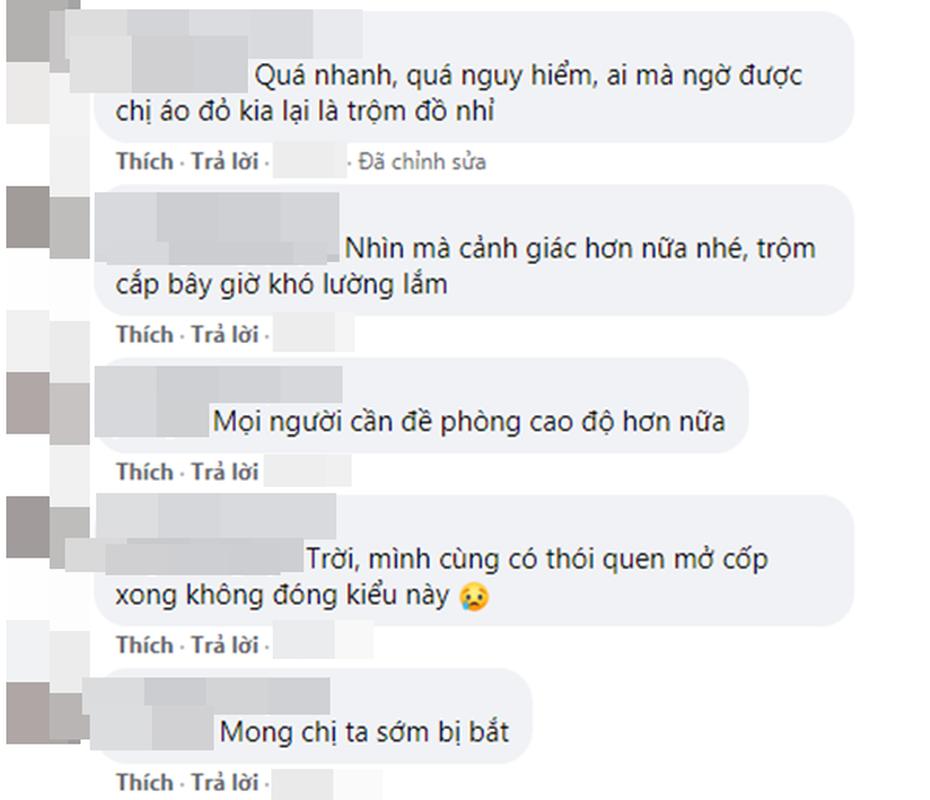 Trom do nhu ao thuat giua pho, nguoi phu nu gay hoang mang-Hinh-4