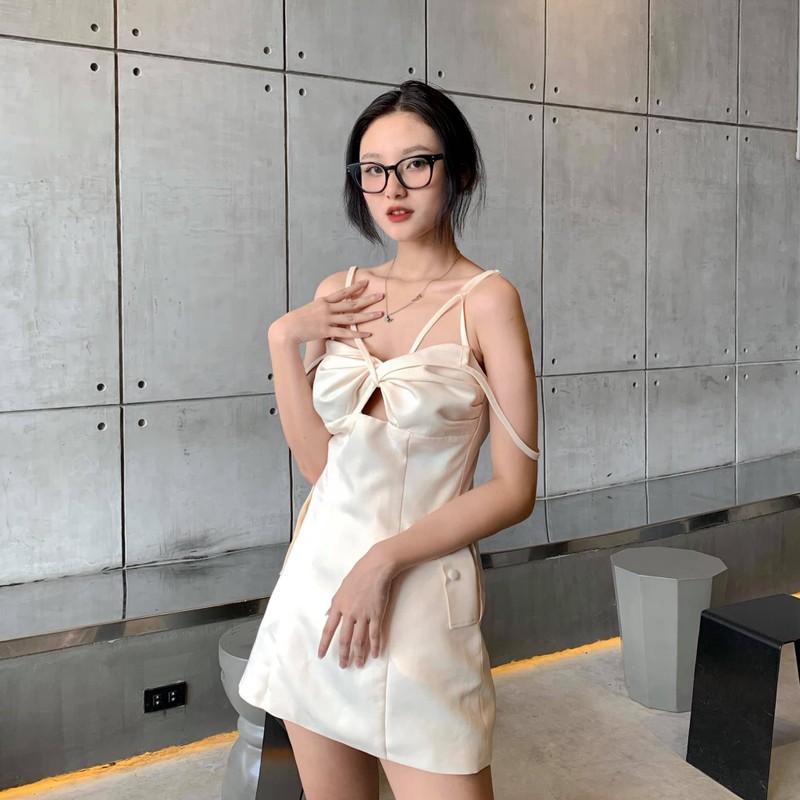 Nu sinh 10X da xinh lai con co tai, chuan mau vo tuong lai-Hinh-2