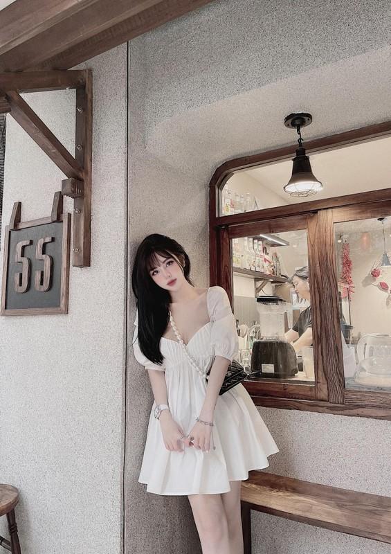 Lo danh tinh hot girl Ha Noi tau nha 7 ty khi 25 tuoi-Hinh-2