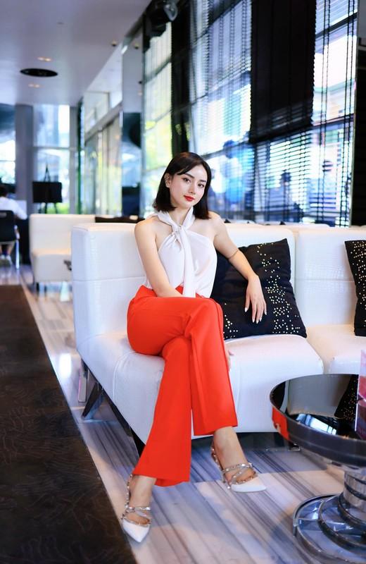 """Lay dai gia Thai Lan, hot girl """"dao keo"""" co cuoc song ra sao?-Hinh-6"""