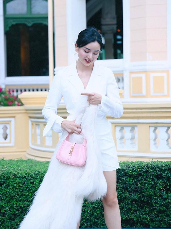 """Lay dai gia Thai Lan, hot girl """"dao keo"""" co cuoc song ra sao?-Hinh-7"""