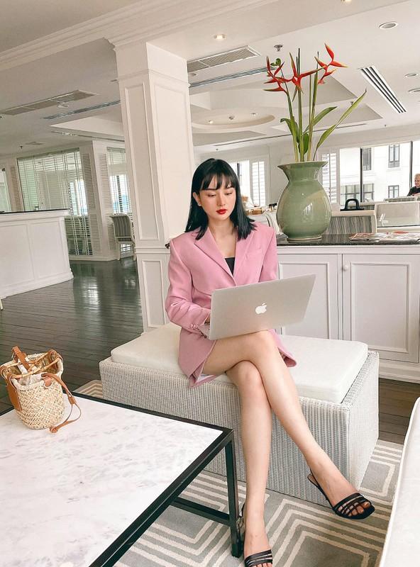 """Lay dai gia Thai Lan, hot girl """"dao keo"""" co cuoc song ra sao?-Hinh-9"""
