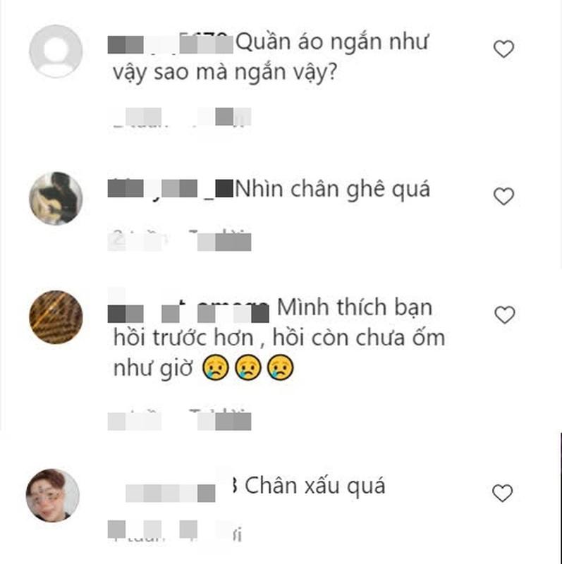 "Tao dang ""khieu khich"", Le Bong nhan du"