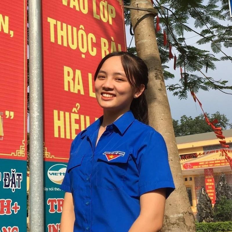 Co gai dau tien chien thang Duong len dinh Olympia 2021 la ai?-Hinh-9